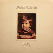 Finally by Michael McDonald