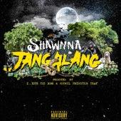 Jangalang by Shawnna