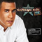 Me de Giovanni Rios