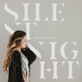 Silent Night de Rachael Lampa