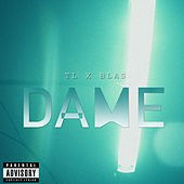 Dame by Blas
