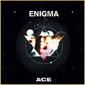 Enigma by Ace