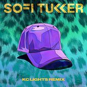 Purple Hat (KC Lights Remix) de Sofi Tukker