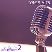 Cover Hits Vol.2 de Various Artists