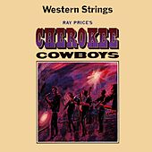 Western Strings de Ray Price