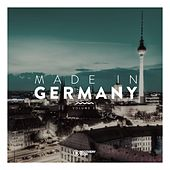 Made in Germany, Vol. 30 di Various Artists
