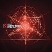 Alchemy Of Hardstyle (Ecstatic Remix) de Audiotricz