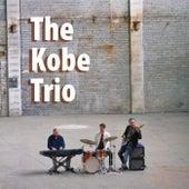 Kobe Trio de The Kobe Trio