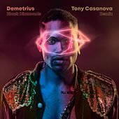 Black Diamonds (Tony Casanova Remix) de Demetrius