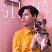 Glitter by La Lá