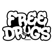 Chulo Casualty de B-Free