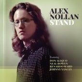 Stand by Alex Nollan
