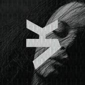 Vicissitudes EP von Diøn