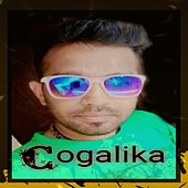 Cogalika de JOY