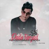 Dado Faryad by Mohsen Ebrahimzadeh