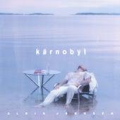 Kärnobyl by Albin Johnsén