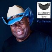 Country Bro de Roo Jackson