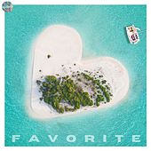 Favorite by Clay D