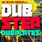 Dubstep Dubplates Volume 1 by Various Artists