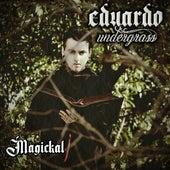 Magickal de Eduardo Undergrass