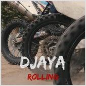 Rolling de Djaya
