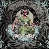 The Midnight Sons von Bukowski