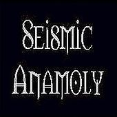 Funk You Up by Seismic Anamoly