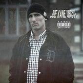 Greatest Hits by Joe Kane Uncut