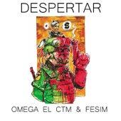 Despertar de Omega El Ctm
