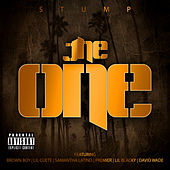 The One by Stump