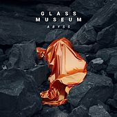 Abyss di Glass Museum