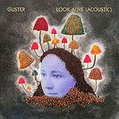 Look Alive (Acoustic) by Guster