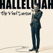 Hallelujah -The Final Season- de AK-69