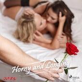 Horny and Longing de Cupido