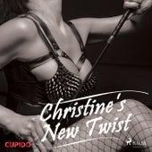 Christine's New Twist de Cupido