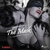 The Mask de Cupido