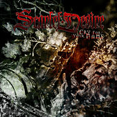 Cry for Your Name de Scarlet Desire