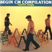 CM Compilation Twelve Steps von Begin