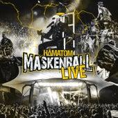 Maskenball - Live by Hämatom
