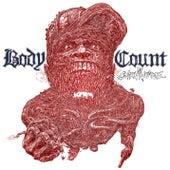 Carnivore de Body Count