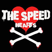 Cherry Bomb by The Speed Hearts
