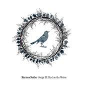 Songs III: Bird on the Water de Marissa Nadler