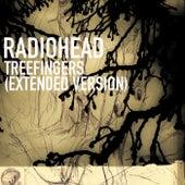 Treefingers (Extended Version) de Radiohead