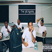 The pLAy Book de Pure Luxury