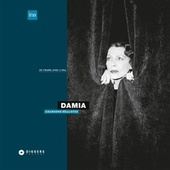 Chansons Réalistes di Damia