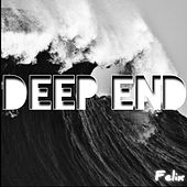 Deep End von Felix (Rock)