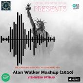 Alan Walker Mashup 2020 - Vishwesh Remix de Vishwesh Pathak