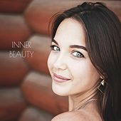 Inner Beauty by Relaxing Spa Music