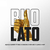 Bholato by Aquila Sammy