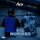 Big Numbers von Macca